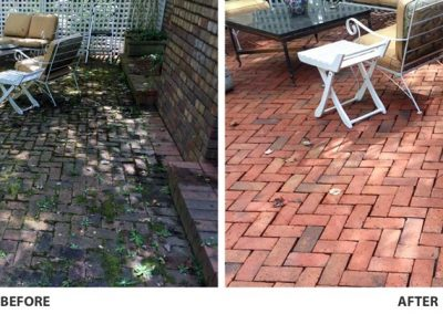before-after-005