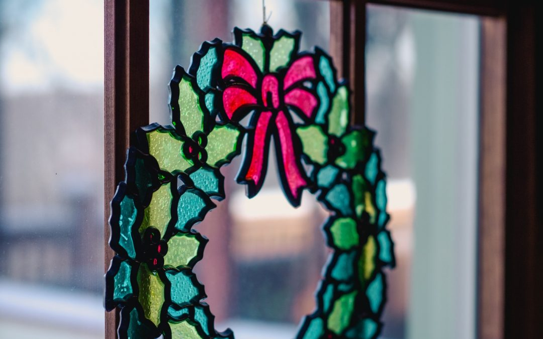 Ways to Prep Windows before the Holidays